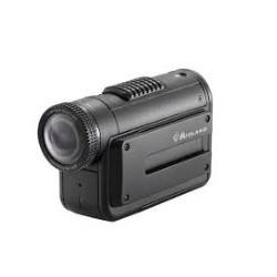 HD Action videocamera Midland nera mod. XTC 400