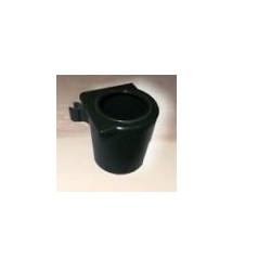 Beverino verde per colombaccio Beretti mod. BE0202