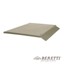 Copertina rigida Beretti mod. BERCOPE001