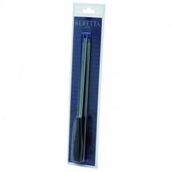 Bacchetta pulizia Beretta art.BA010 00050 0009  CARABINA