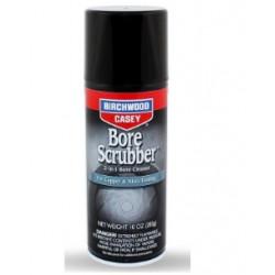 Solvente spray per armi Birchwood Casey mod. SP0101