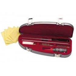Kit pulizia Benelli per fucile calibro 12