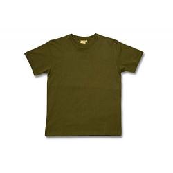 T-shirt  Univers verde art. 94020 358