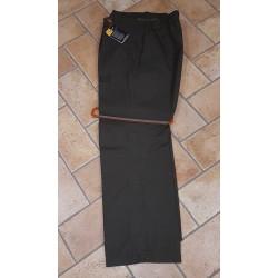 Pantalone Beretta art.CU1G 3676 0079 VERDE Pantalone KVJ
