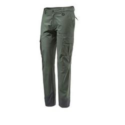 Pantalone Beretta art.CU542 T1552 0715 VERDE Hi-Dry Pants