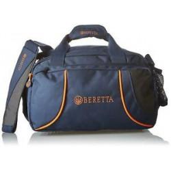 Borsa Portacartucce Beretta mod. BSH50 00189 054V